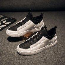 Zapatos hombre casual Justin Bieber zapatos súper estrellas famosas Hip Hop  Street Dance Party Club botas Zapatilla c581725ef8f