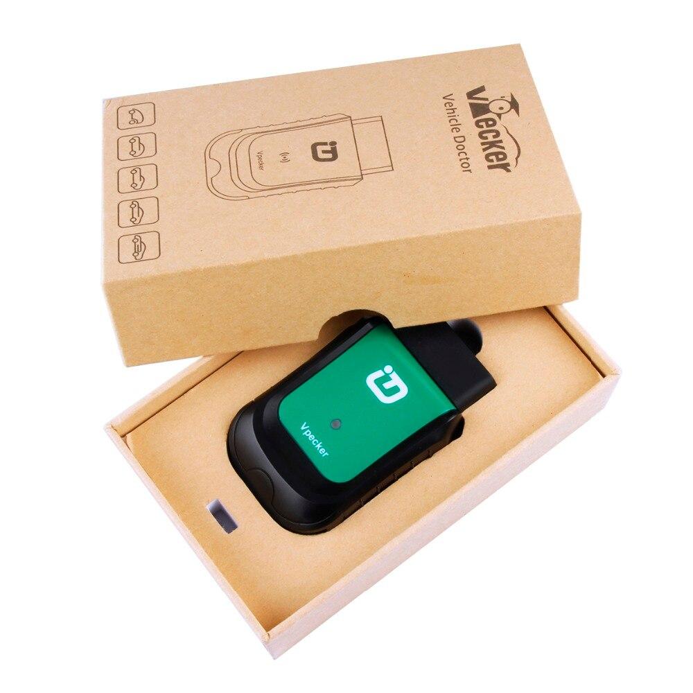 Newest-OBD2-Vpecker-V10-Easydiag-Wifi-OBD-2-Car-Diagnostic-Scanner-Vpecker-Automotive-Scanner-Supports-Full (2)