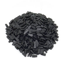 10PCS Car Key Chips,CN5 Copy T-oyota G Chip for CN900 ND900 can be used many time(China)