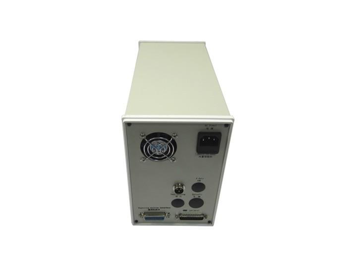 CNC 6040 3axis (21)