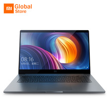 "15.6"" Xiaomi Mi Notebook Air Pro Intel Core i5-8250U CPU Laptop NVIDIA GeForce MX150 8GB RAM 256G PCIe SSD Windows 10 USB-C HDMI(China)"