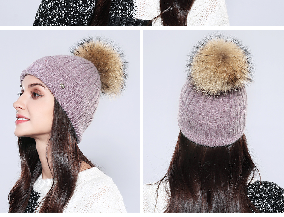 women's winter hats MZ750 (20)