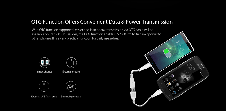 IP68 Smartphone 4G (8)