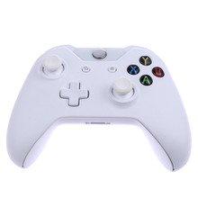 High Quality Proffesional Wireless Bluetooth Game Controller For Microsoft XBOX ONE Controle Remote Controller for XBOX ONE