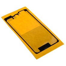 New Adhesive Glue Sticker Tape For Sony Xperia Z1 Mini Compact D5503 LCD Plate Middle Frame Back Cover P50