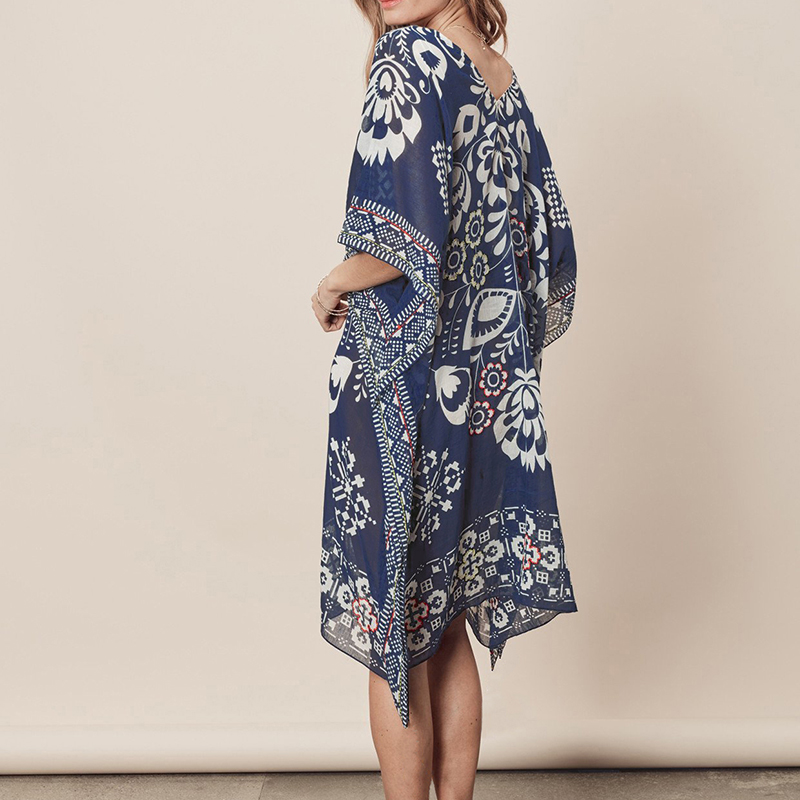 Lovestitch-Printed-Cocoon-Kimono-Beach-Coverup-Navy-5_2048x2048_conew1