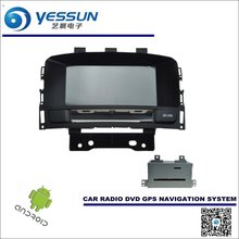 Car Android Navigation For Opel Astra J / Vauxhall / Holden / GTC - Radio Stereo CD DVD Player GPS Navi BT HD Screen Multimedia