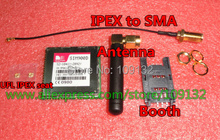 100% Original Quad Band Simcom GSM/GPRS GSM GPRS Module Sim900D +4 FREE ITEMS