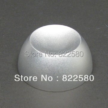 Free  shipping Strong magnetic eas hard tag detacher 15000GS<br><br>Aliexpress
