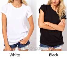 2017 2016 New Fashion Casual T Shirt Women  Angel Wings Backless T Shirt O-Neck tshirt T-Shirt Tops Woman Clothes  Pluse Size