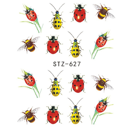 stz627(1)(2)