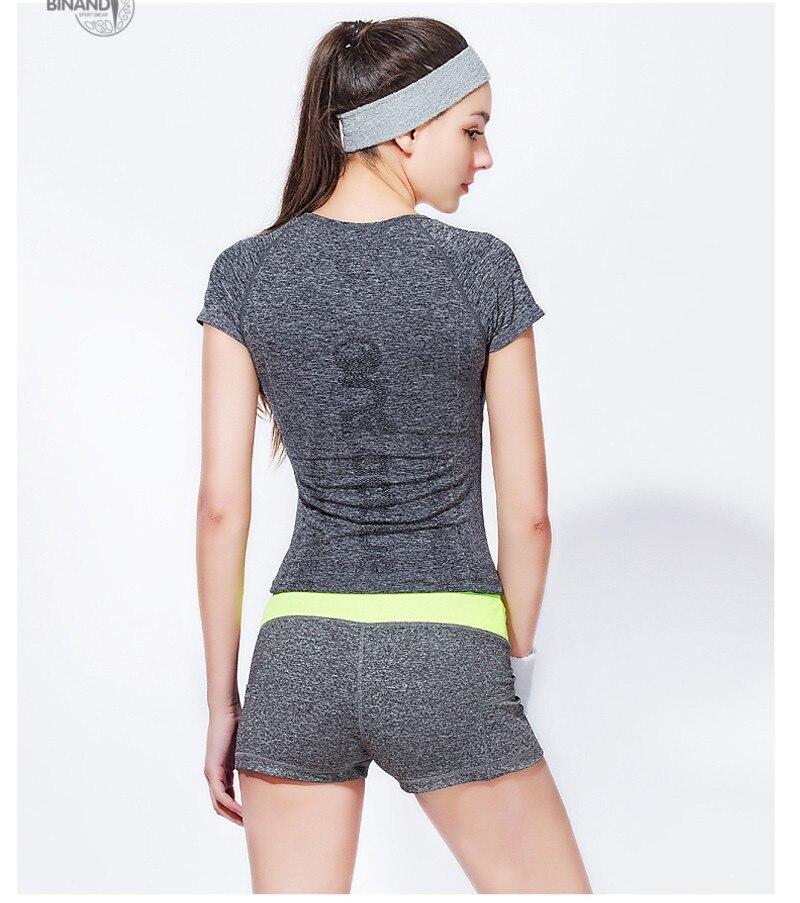 running shorts (17)