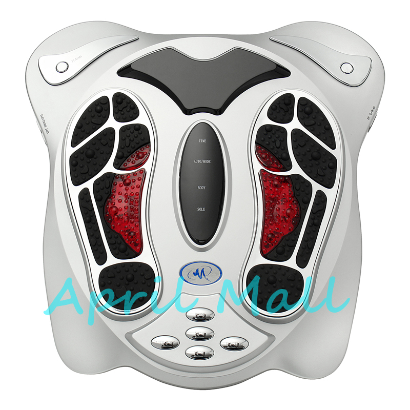 foot-massager-electric-1