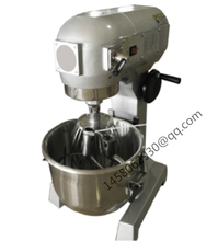 dough mixer for bakery equipment prices high effiency multipurpose spiral dough mixer