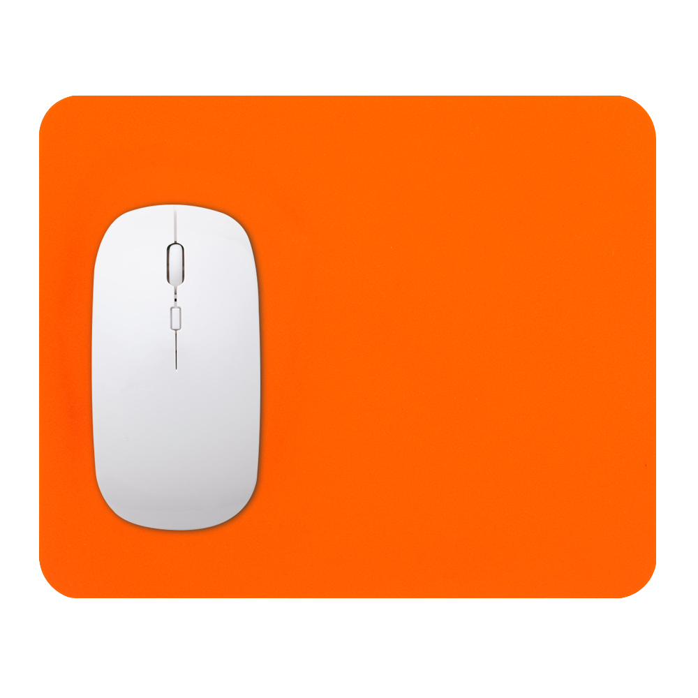 KPC1372 pure color mouse pad (12)
