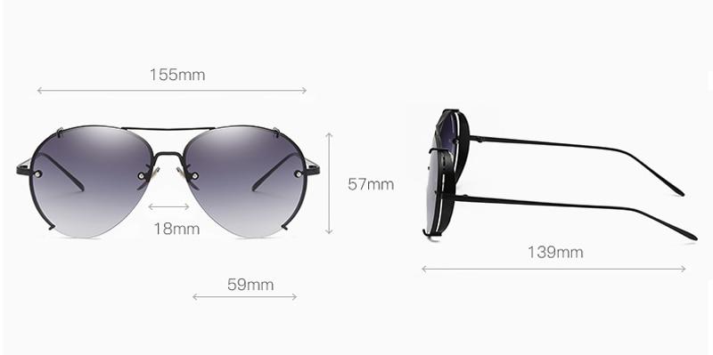women sunglasses 4024 details (1)