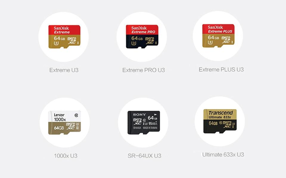 SJ7-Memory-Cards