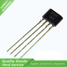 10PCS QX5252F QX5252 5252F LED Driver Chip New Original Free Shipping