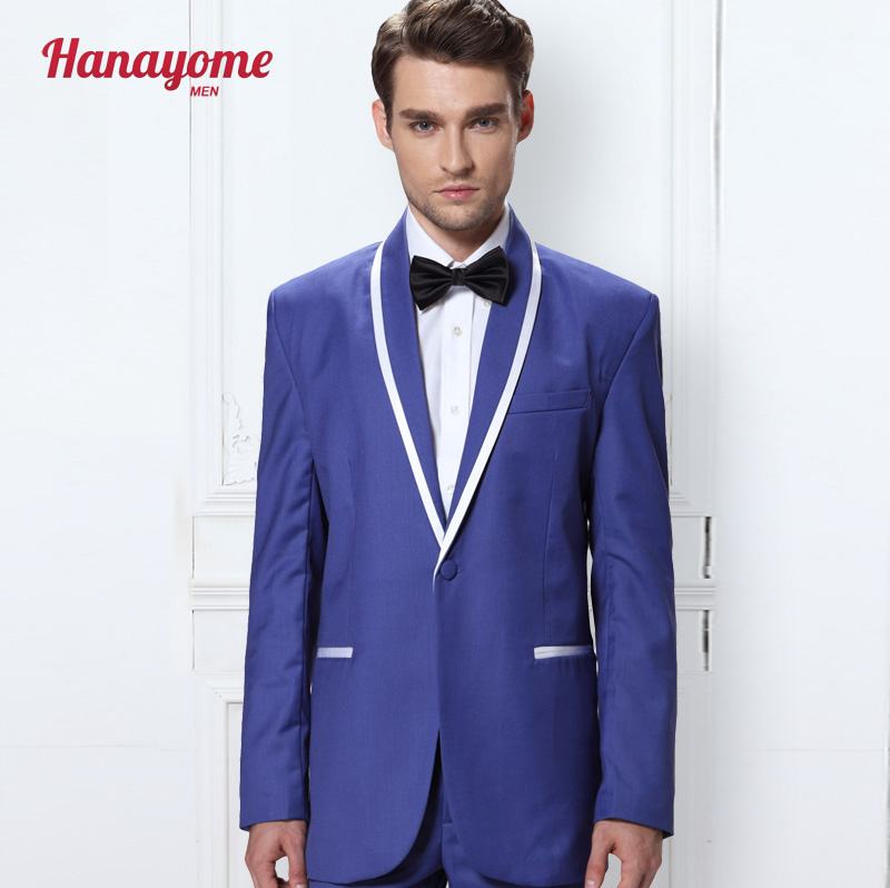 Popular Purple Suits-Buy Cheap Purple Suits lots from China Purple ...