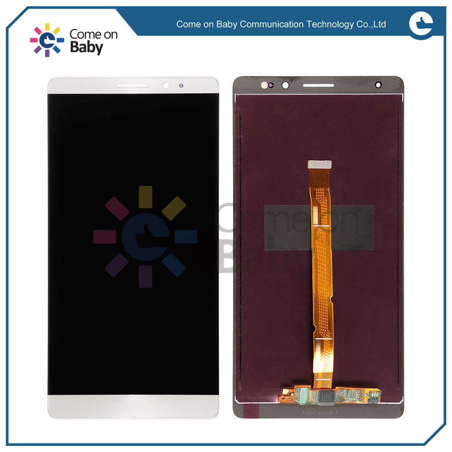 For Huawei Mate 8 Mobile Phone (3)