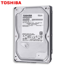 "500GB 500G Internal Hard Drive Disk 500 GB SATA 3 3.5"" 7200 RPM 32M Cache Computer Desktop Harddisk HDD HD"