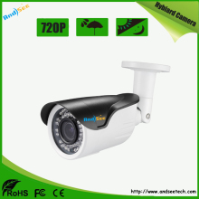 Only clean up inventory 36pcs IR Pure AHD Camrea Fixed 3.6mm Lens 720P/1.0MP waterproof  CCTV Security Camera AS-MHD8310R1