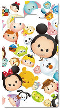 2016 S Printed Tsum Cover Samsung Galaxy Core G360 G350 S5830 i8160 A3 A5 A7 A8 A9 E5 E7 J1 J2 J3 J5 J7 Cell Phone Case - Custom and Retail Store store