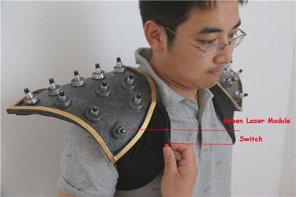 Laser cloth-slong light (6)