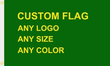 2017 Rushed Sale Flying Banderas Flags Custom Flag 3x5ft 100d Polyester Fabric Banner With Copper Grommets, Free Shipping