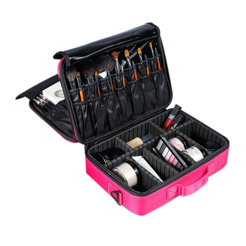 Mulheres-Cosm-ticos-Saco-Esteticista-Neceser-Viagem-Port-til-Oxford-mala-para-Organizador-de-Maquiagem-Prova (1)