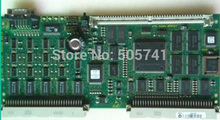 Schindler elevator parts PE380 PCB Board NR.834810, in stock!