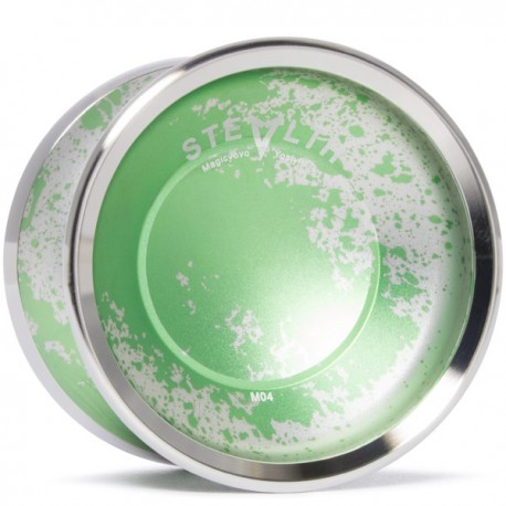green and silver1
