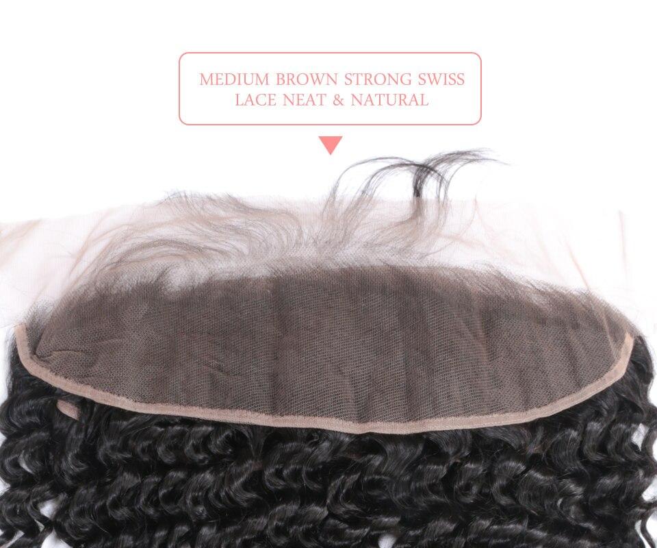 p_0002_p_0002_Medium-Brown-Strong-Swiss--------Lace-Neat-&-Natural---2.jpg