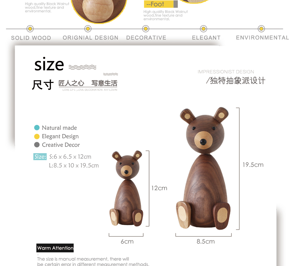 Brown-bear_06