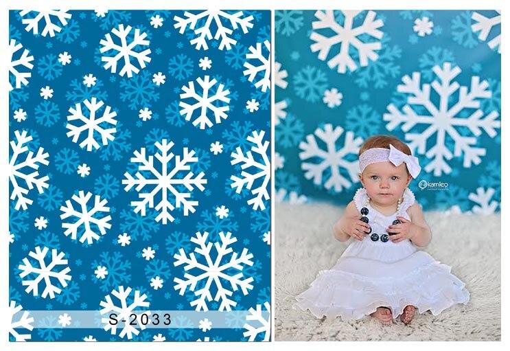 Thin vinyl Photography Children backgrounds Computer Printed Newborn Photography Backgrounds for Photo studio S-2033<br><br>Aliexpress