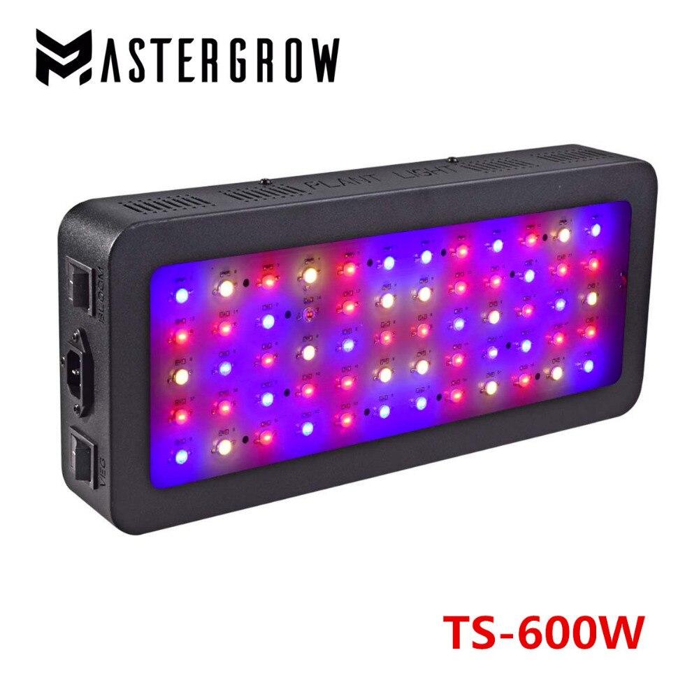 TS-600W