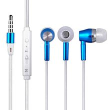 New Glow Earphones Luminous Headphones Night Light Glowing Headset Stereo Sport Headphone With Mic In The Dark