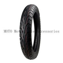 Vacuum Tire For Honda steed 400 For Yamaha Motorcycle Front Vacuum Tire Size 100-90-19 Vacuum Tyre Wheels & Rims