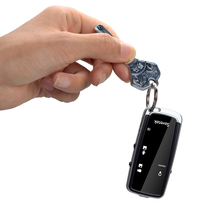 Savetek Mini Camcorder Camera Portable 480P 720P Micro Camera Key Chain Pen Digital Video Voice Recorder Mini DV DVR Cam