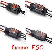 3. Drone ESC