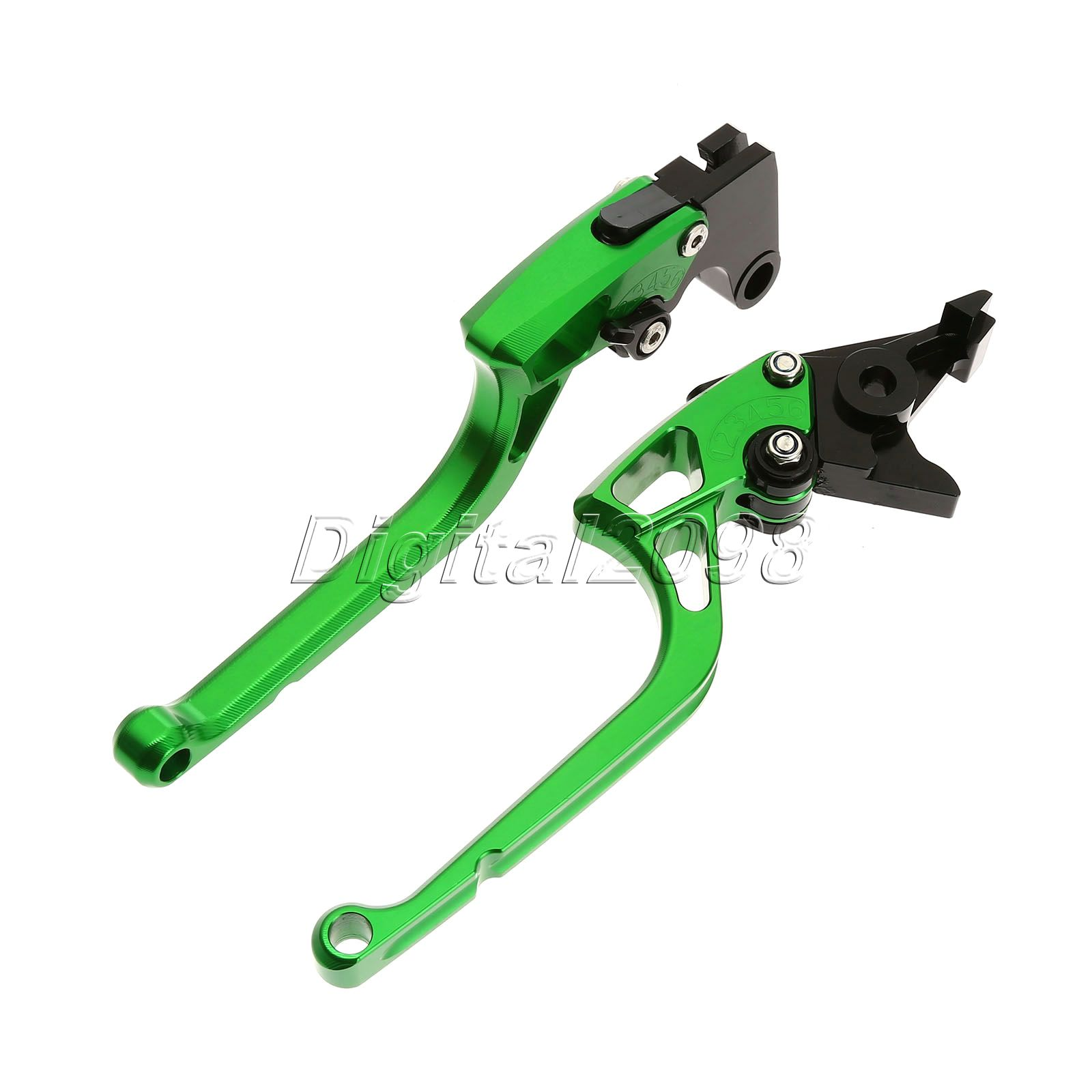 For Honda X-11 1999-2002 (F-XX/H-626) Motorcycle CNC Adjustable Brake Clutch Levers 6 Positions New Motorbike Modification Parts<br>