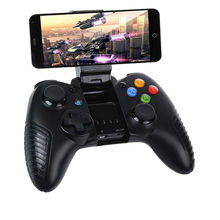 G910 Wireless Bluetooth Game controller for PC Android IOS Phone Wireless Gamecube Console joystick gaming gamepad controlador
