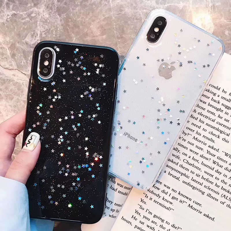cure iphone 7 cases