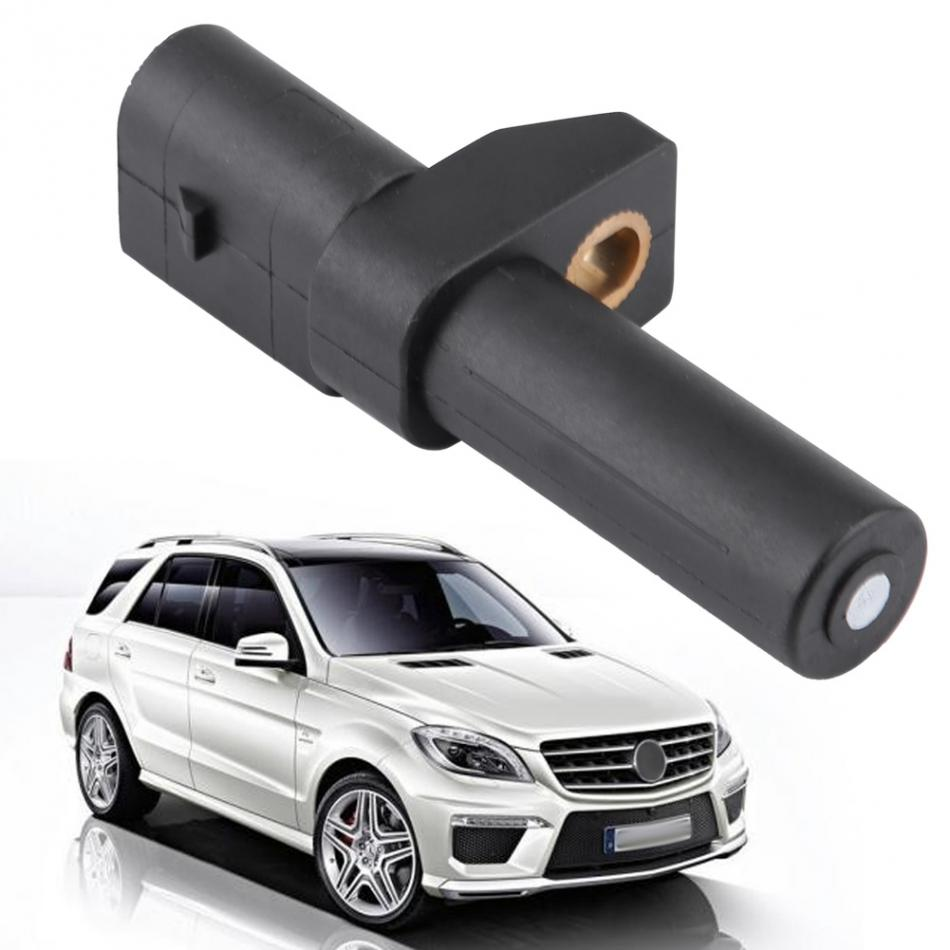 Black Bee Sting Aerial For Mercedes A B Class