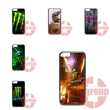 Fashion Case Cover Sport Extreme Fox Racing For Samsung Galaxy J1 J2 J3 J5 J7 2016 Core 2 S Win Xcover Trend Duos Grand