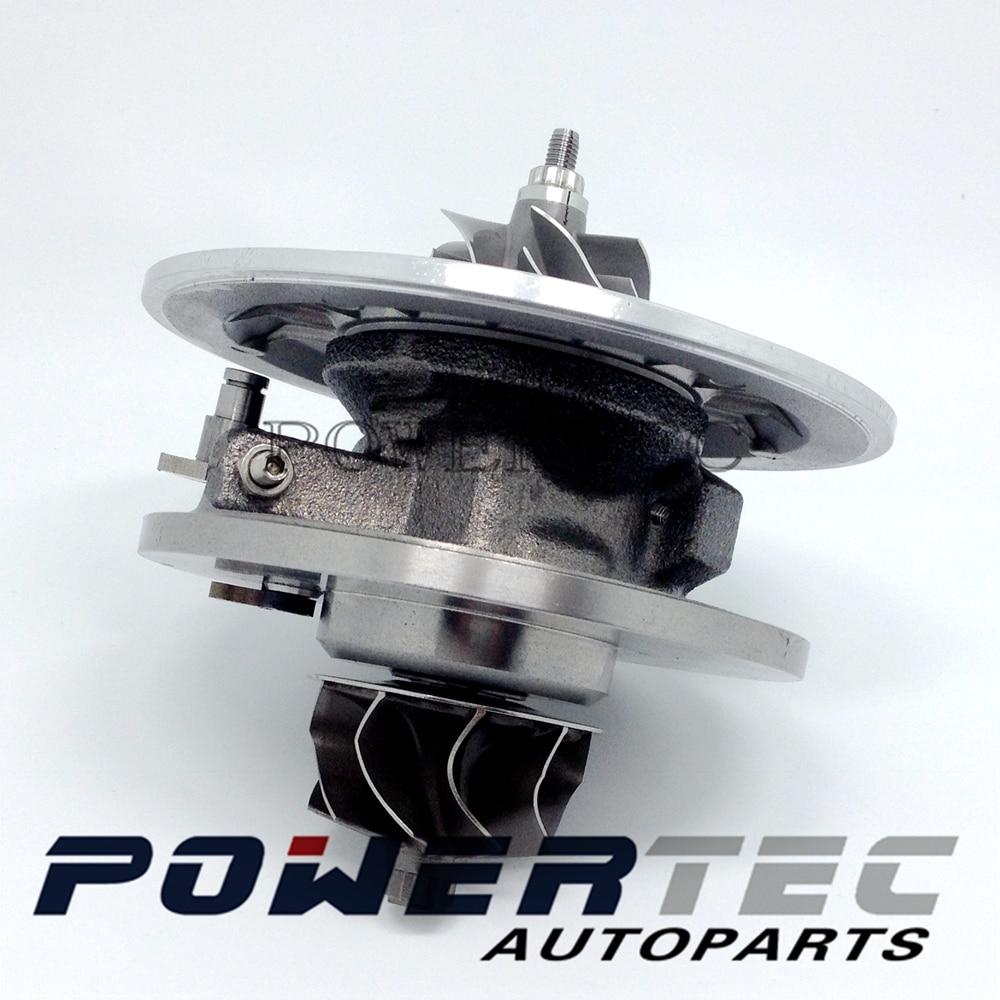 Balanced GT1849V turbo charger core 727477 turbo chra 727477-9008S 727477-5006S turbo cartridge for Nissan X-Trail 2.2 DI (T30)<br><br>Aliexpress