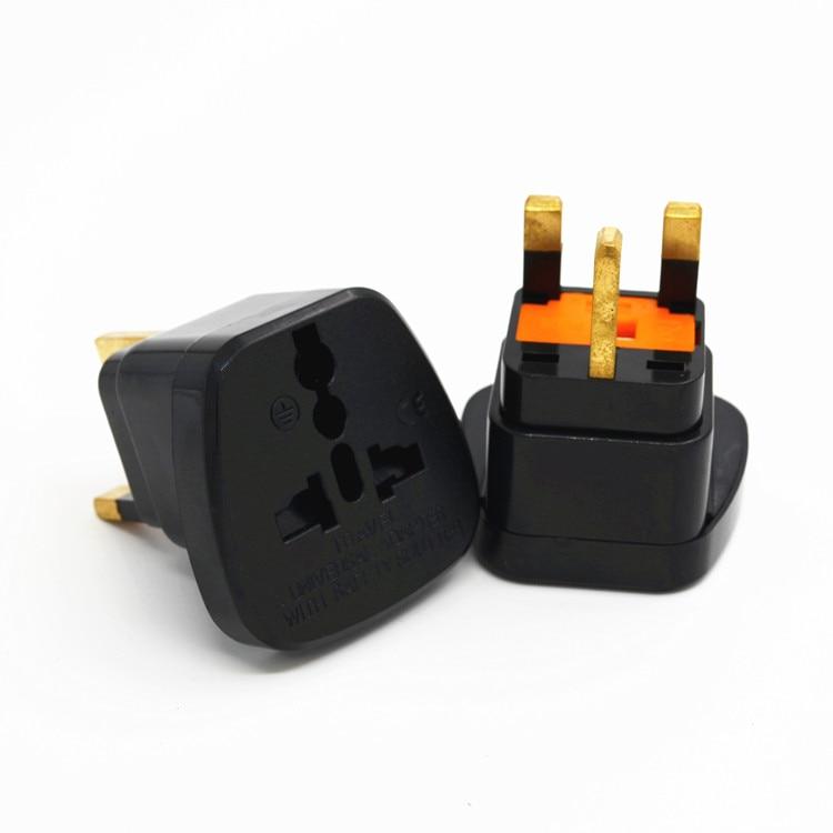 Achetez en gros singapour lectrique socket en ligne des - Prise electrique inde ...