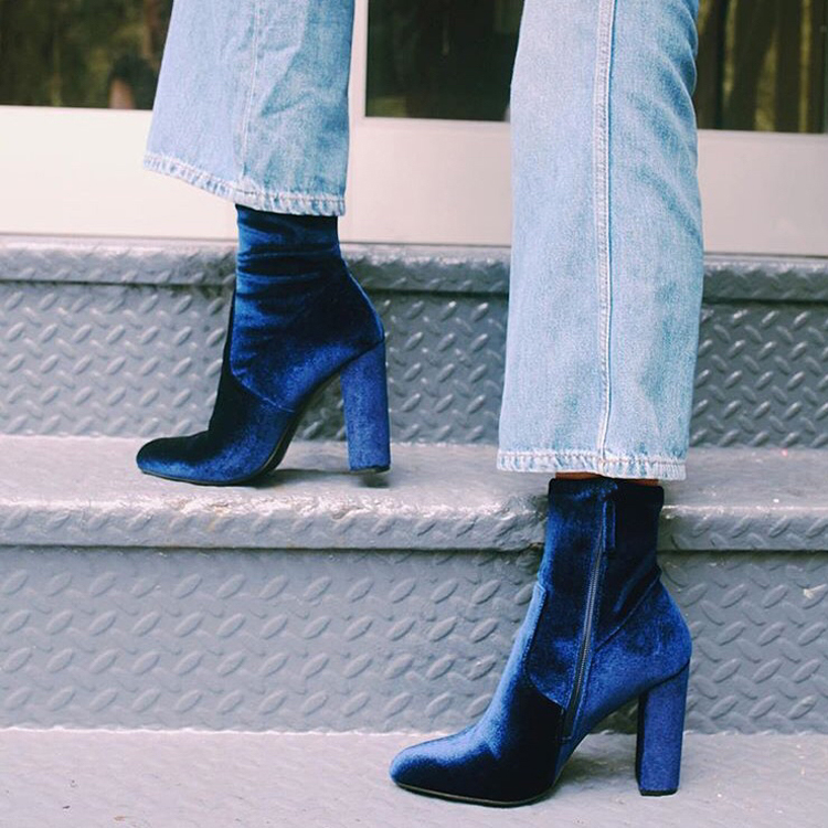 XWN1466 winter ankle boots (9)