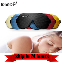 Remee Lucid Dream Mask Dream Machine Maker Remee Remy Patch Dreams Sleep 3D VR Eye Masks Inception Lucid Dream Control(China)