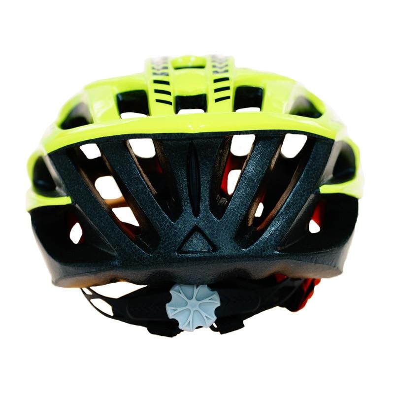 29 Vents Bicycle Helmet Ultralight MTB Road Bike Helmets Men Women Cycling Helmet Caschi Ciclismo a Da Bicicleta AC0231 (16)